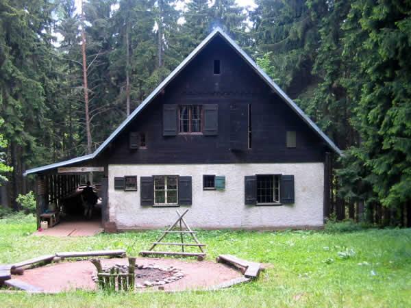 hajenka1